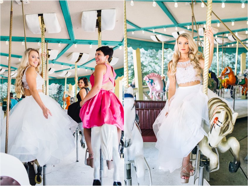 jessica_ryan_photography_busch_gardens_williamsburg_virginia_photographer_formal_dresses_portraits_fun_vibrant_portraits_faviana_designer_sherri_hill_designer_3156