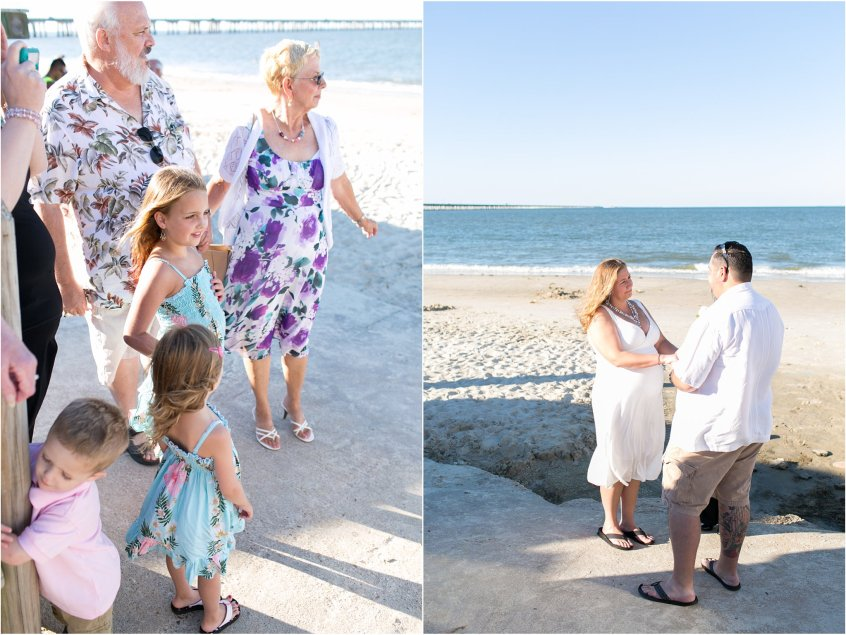 jessica_ryan_photography_virginia_beach_elopement_ceremony_wedding_portraits_3121