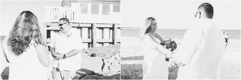 jessica_ryan_photography_virginia_beach_elopement_ceremony_wedding_portraits_3122