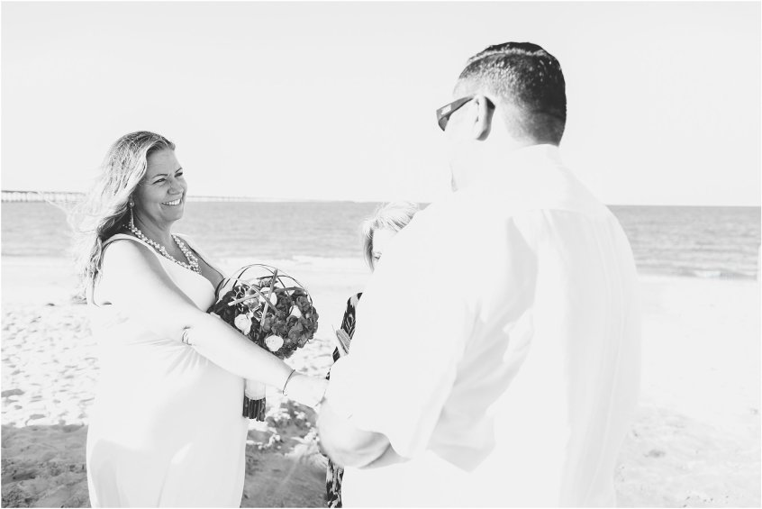 jessica_ryan_photography_virginia_beach_elopement_ceremony_wedding_portraits_3123