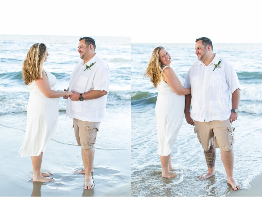 jessica_ryan_photography_virginia_beach_elopement_ceremony_wedding_portraits_3127