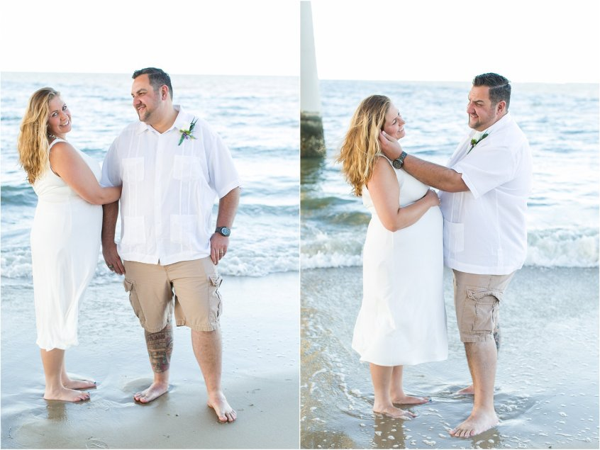 jessica_ryan_photography_virginia_beach_elopement_ceremony_wedding_portraits_3132