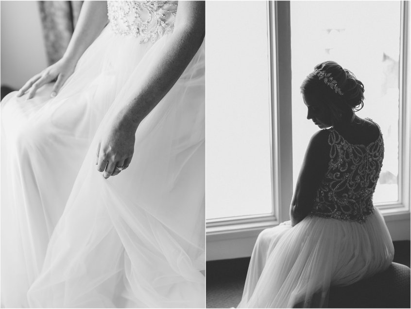 jessica_ryan_photography_virginia_wedding_photographer_candid_authentic_hampton_roads_wedding_photography_marina_shores_yacht_club_first_landing_state_park_woodland_theme_garden_3271