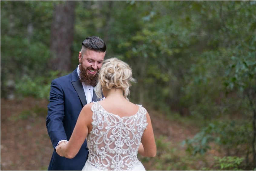 jessica_ryan_photography_virginia_wedding_photographer_candid_authentic_hampton_roads_wedding_photography_marina_shores_yacht_club_first_landing_state_park_woodland_theme_garden_3278