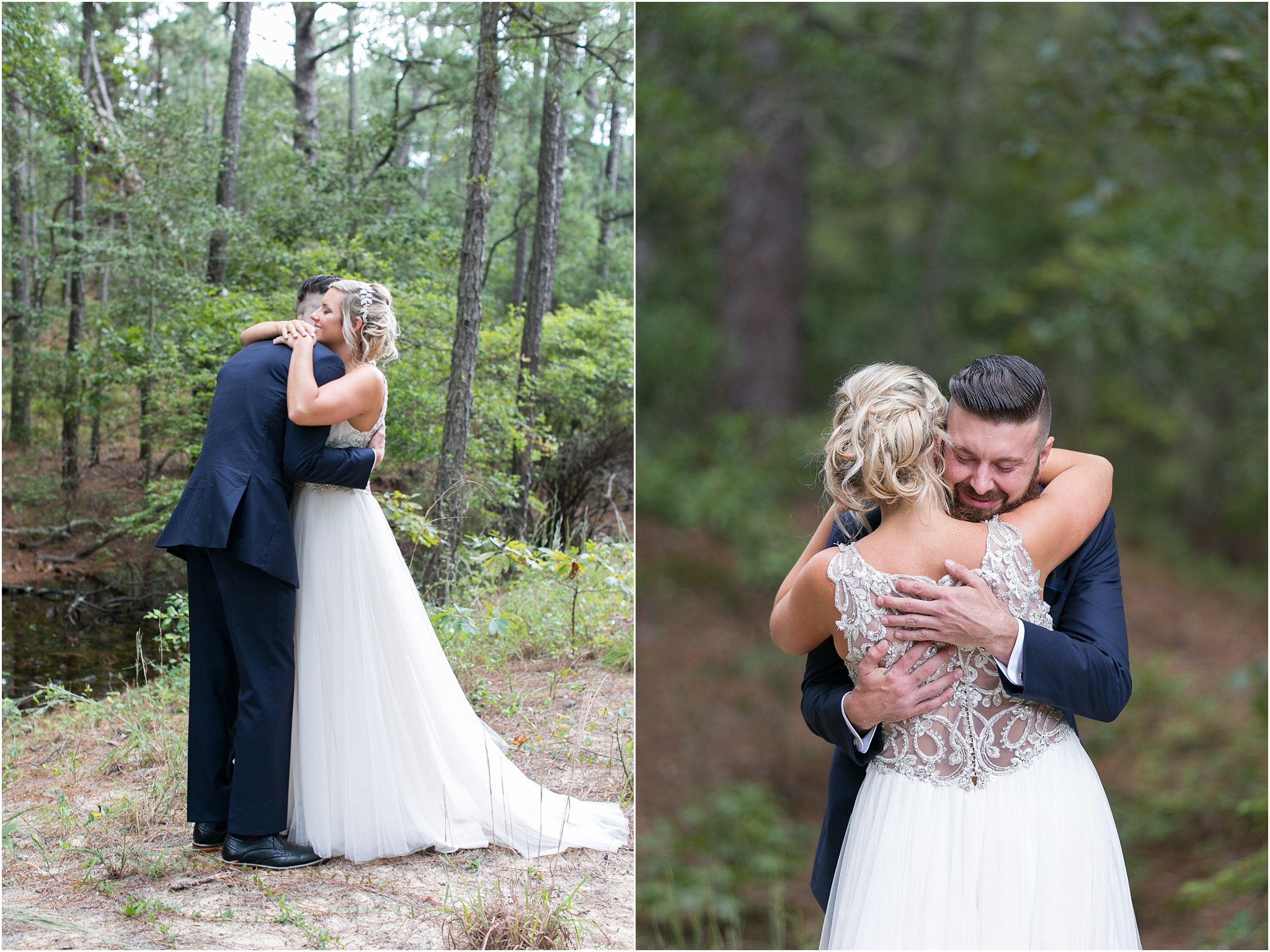 jessica_ryan_photography_virginia_wedding_photographer_candid_authentic_hampton_roads_wedding_photography_marina_shores_yacht_club_first_landing_state_park_woodland_theme_garden_3280