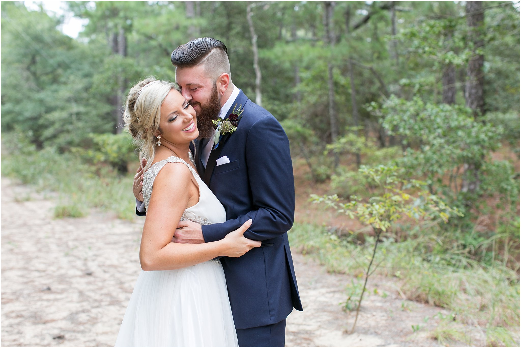 jessica_ryan_photography_virginia_wedding_photographer_candid_authentic_hampton_roads_wedding_photography_marina_shores_yacht_club_first_landing_state_park_woodland_theme_garden_3289