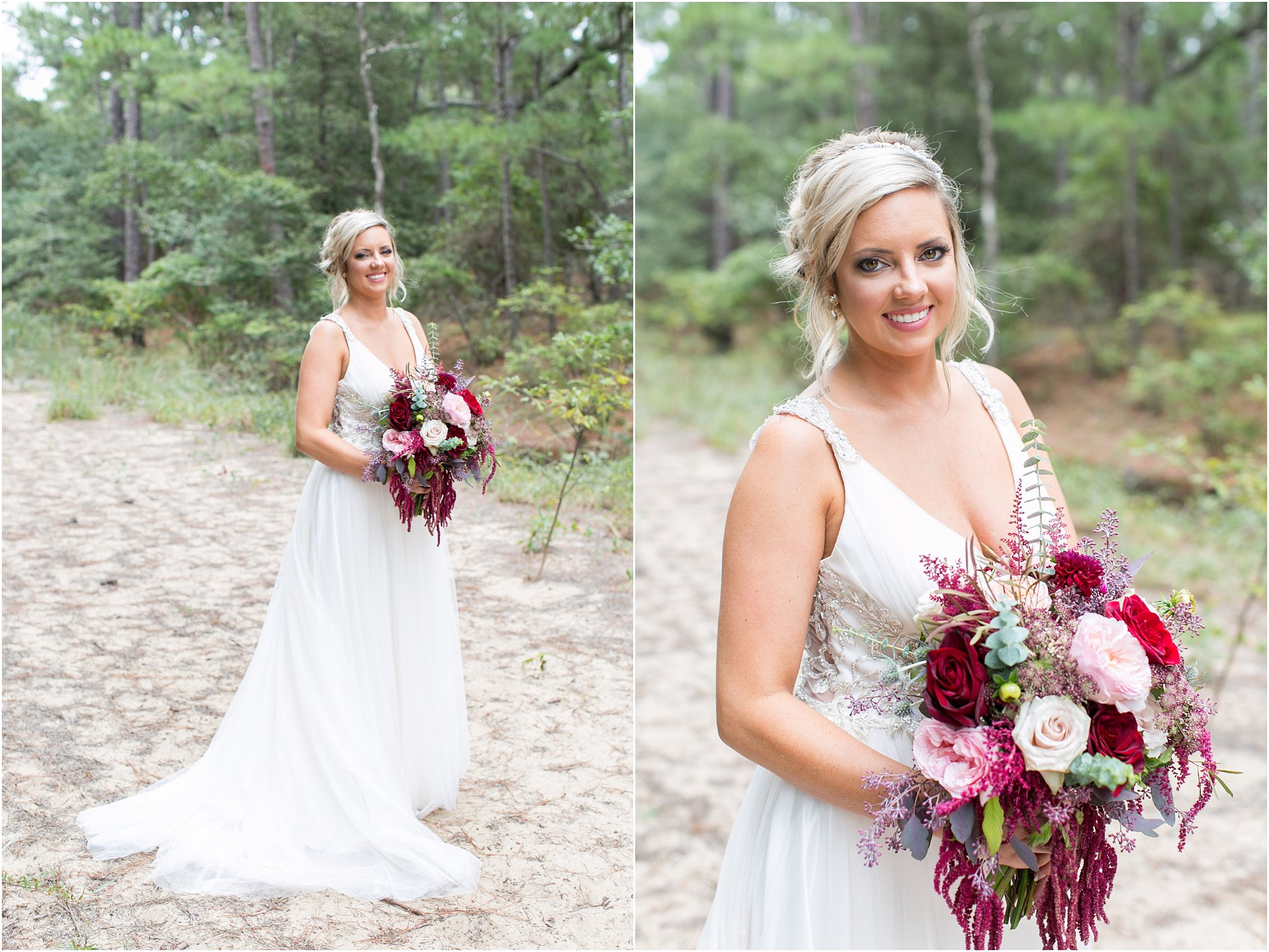 jessica_ryan_photography_virginia_wedding_photographer_candid_authentic_hampton_roads_wedding_photography_marina_shores_yacht_club_first_landing_state_park_woodland_theme_garden_3292
