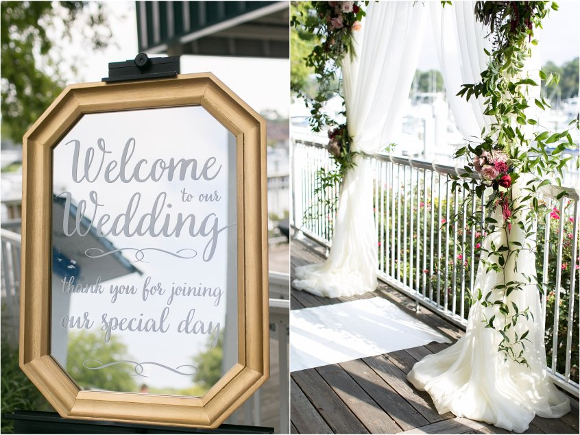 jessica_ryan_photography_virginia_wedding_photographer_candid_authentic_hampton_roads_wedding_photography_marina_shores_yacht_club_first_landing_state_park_woodland_theme_garden_3305