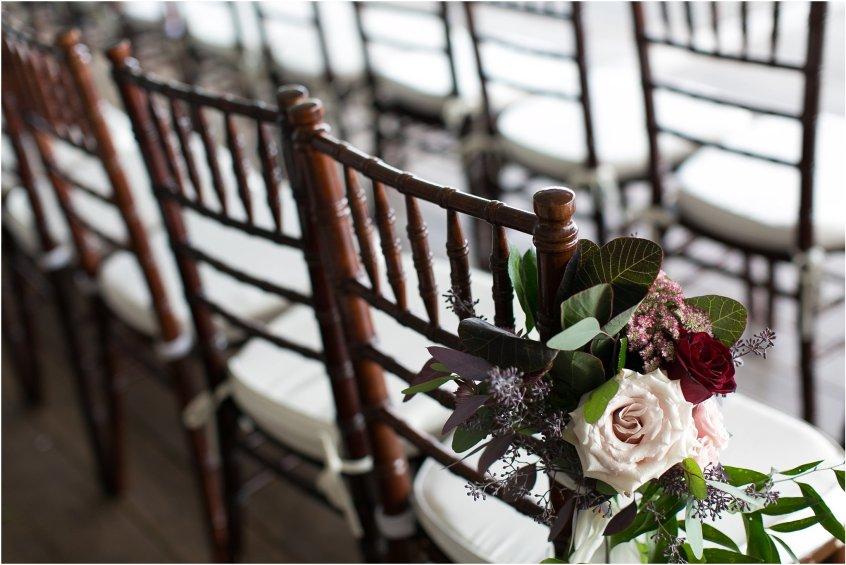 jessica_ryan_photography_virginia_wedding_photographer_candid_authentic_hampton_roads_wedding_photography_marina_shores_yacht_club_first_landing_state_park_woodland_theme_garden_3309