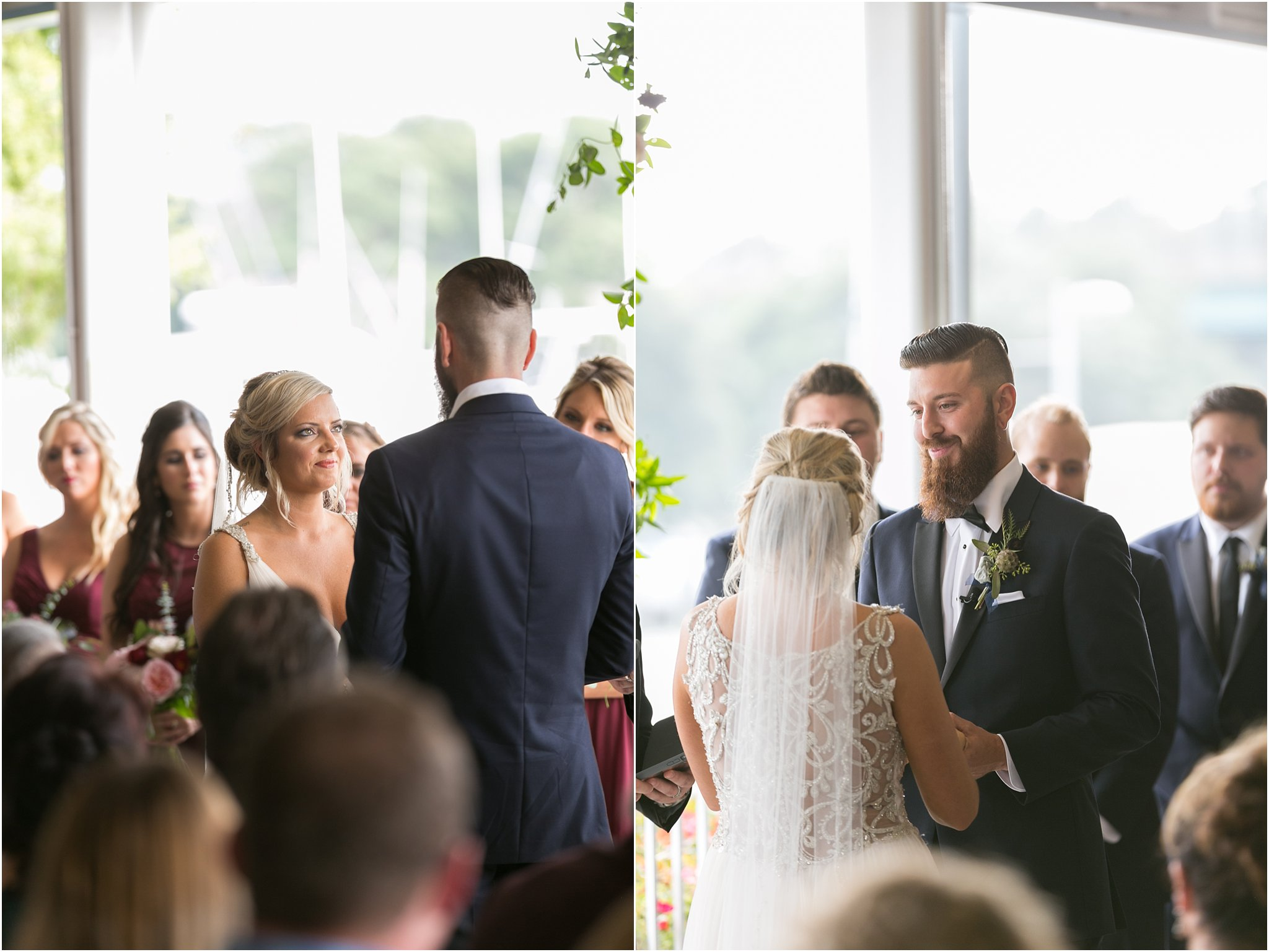 jessica_ryan_photography_virginia_wedding_photographer_candid_authentic_hampton_roads_wedding_photography_marina_shores_yacht_club_first_landing_state_park_woodland_theme_garden_3316