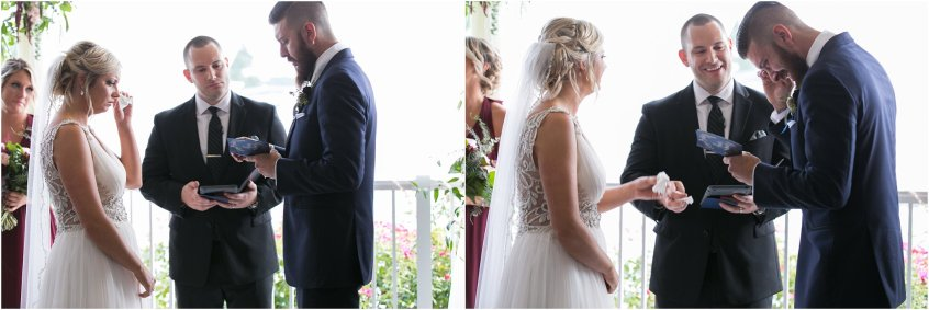 jessica_ryan_photography_virginia_wedding_photographer_candid_authentic_hampton_roads_wedding_photography_marina_shores_yacht_club_first_landing_state_park_woodland_theme_garden_3318
