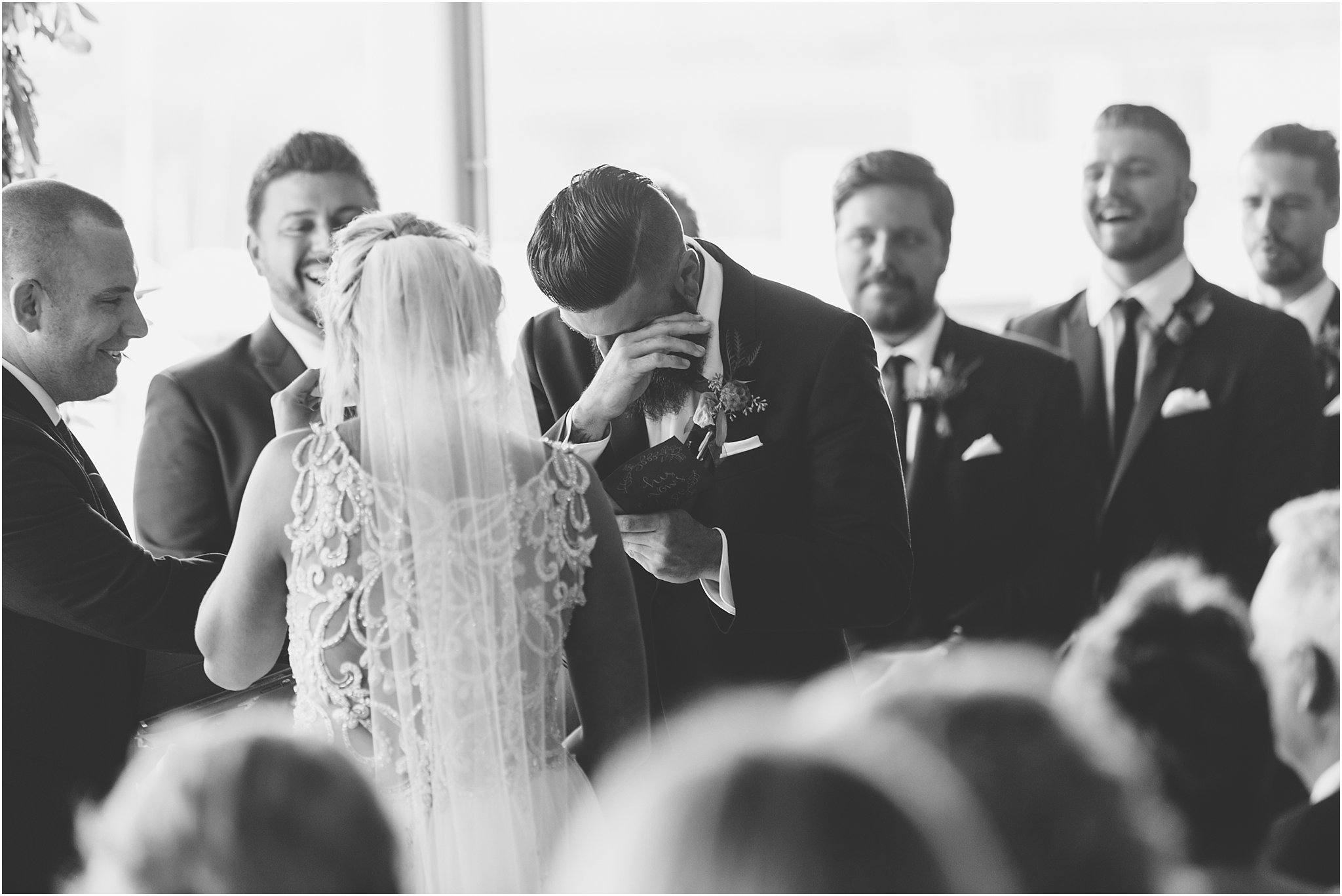 jessica_ryan_photography_virginia_wedding_photographer_candid_authentic_hampton_roads_wedding_photography_marina_shores_yacht_club_first_landing_state_park_woodland_theme_garden_3319