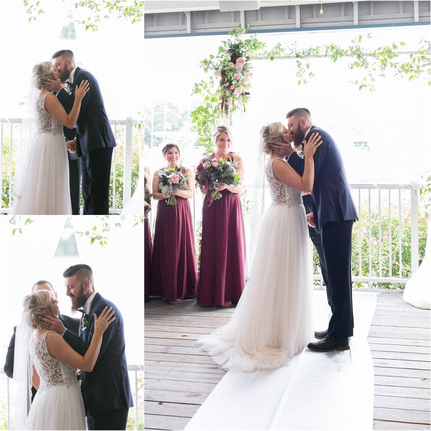 jessica_ryan_photography_virginia_wedding_photographer_candid_authentic_hampton_roads_wedding_photography_marina_shores_yacht_club_first_landing_state_park_woodland_theme_garden_3323