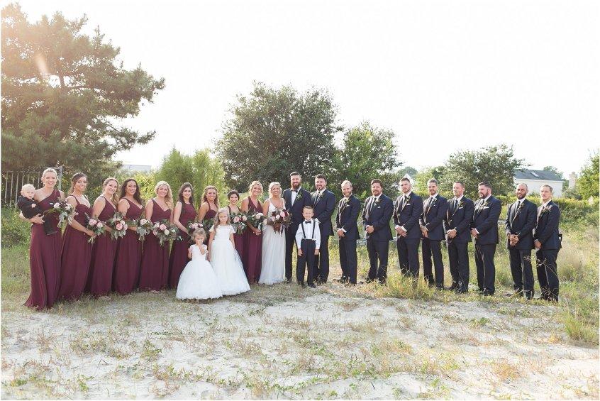 jessica_ryan_photography_virginia_wedding_photographer_candid_authentic_hampton_roads_wedding_photography_marina_shores_yacht_club_first_landing_state_park_woodland_theme_garden_3325