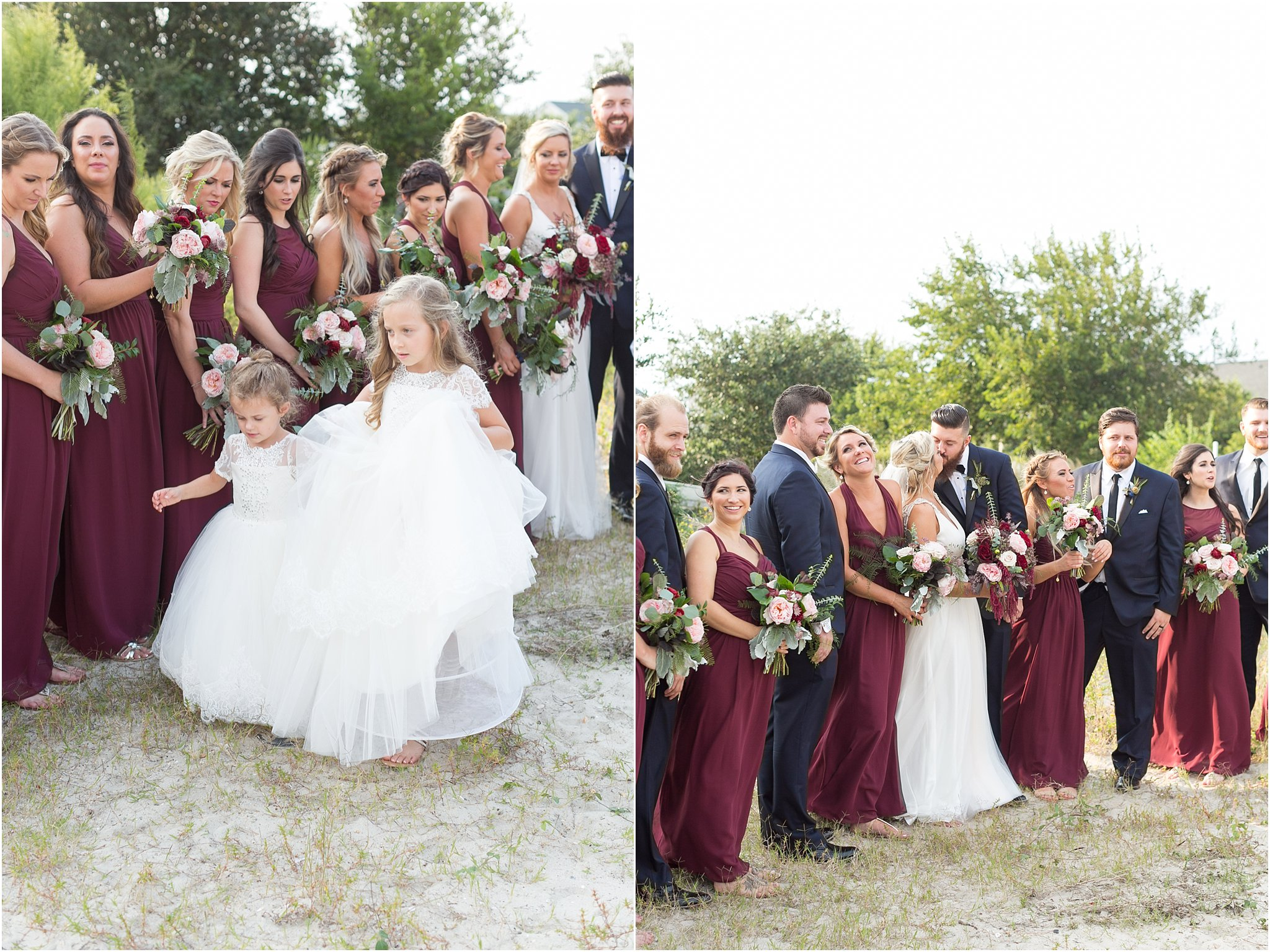 jessica_ryan_photography_virginia_wedding_photographer_candid_authentic_hampton_roads_wedding_photography_marina_shores_yacht_club_first_landing_state_park_woodland_theme_garden_3327