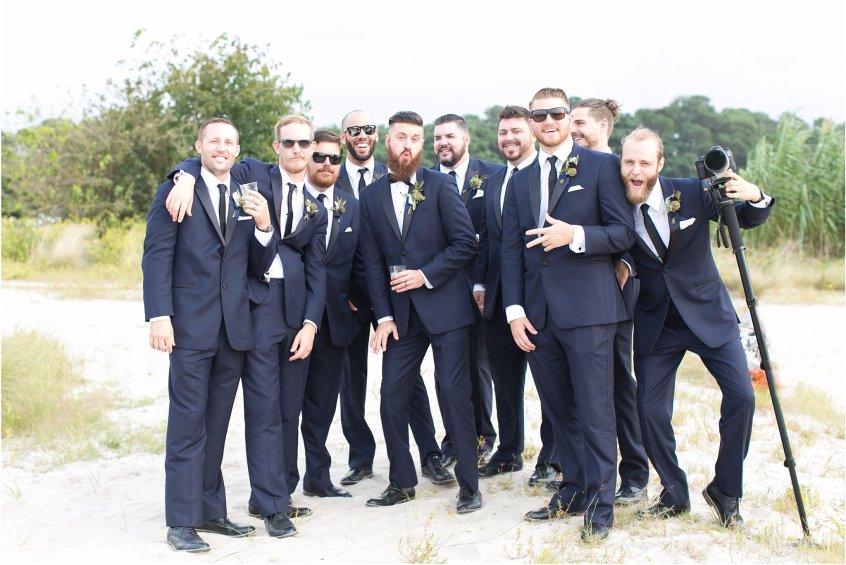 jessica_ryan_photography_virginia_wedding_photographer_candid_authentic_hampton_roads_wedding_photography_marina_shores_yacht_club_first_landing_state_park_woodland_theme_garden_3338