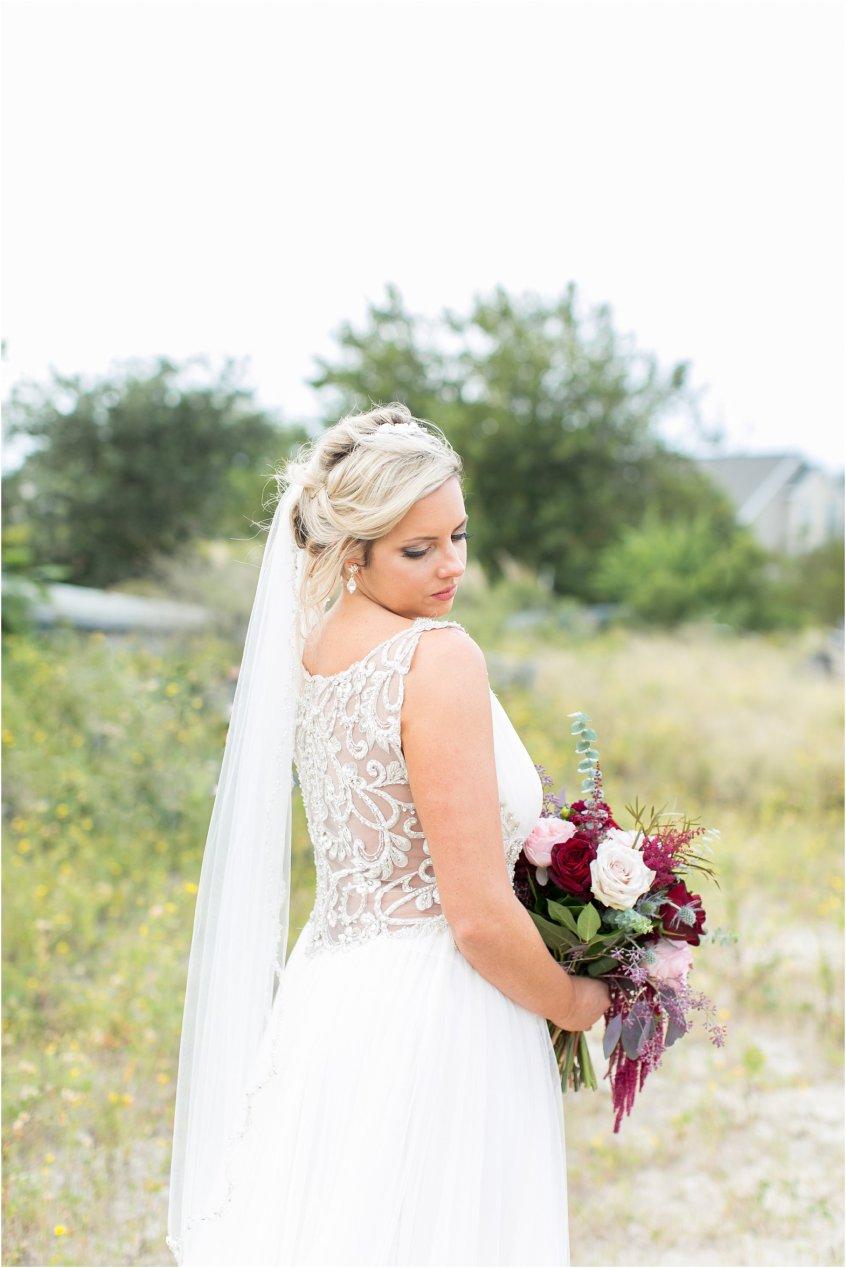 jessica_ryan_photography_virginia_wedding_photographer_candid_authentic_hampton_roads_wedding_photography_marina_shores_yacht_club_first_landing_state_park_woodland_theme_garden_3345