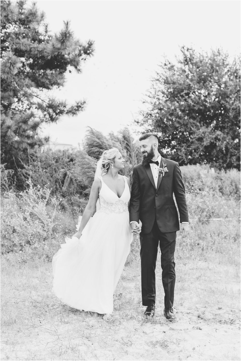jessica_ryan_photography_virginia_wedding_photographer_candid_authentic_hampton_roads_wedding_photography_marina_shores_yacht_club_first_landing_state_park_woodland_theme_garden_3350