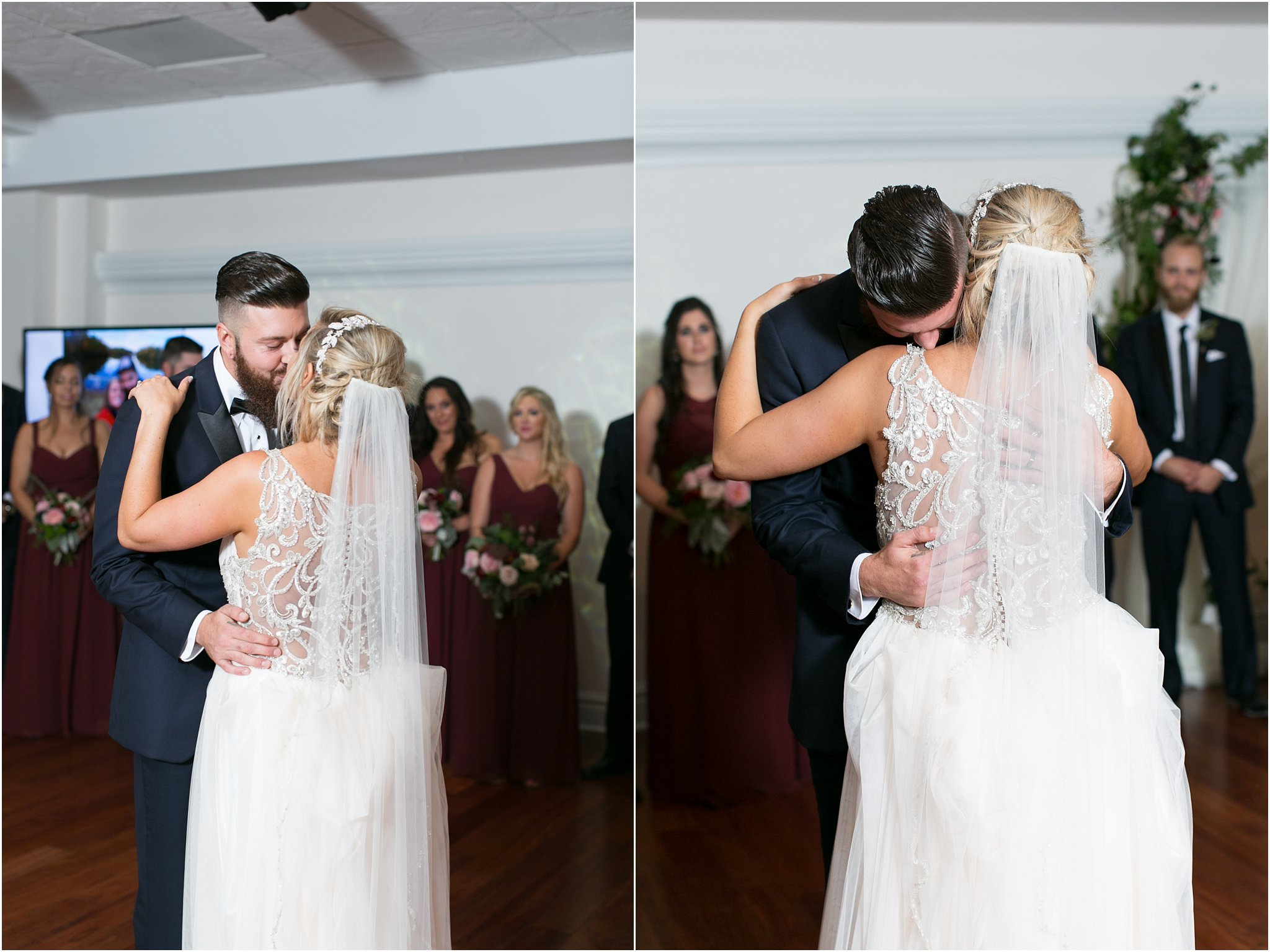 jessica_ryan_photography_virginia_wedding_photographer_candid_authentic_hampton_roads_wedding_photography_marina_shores_yacht_club_first_landing_state_park_woodland_theme_garden_3374