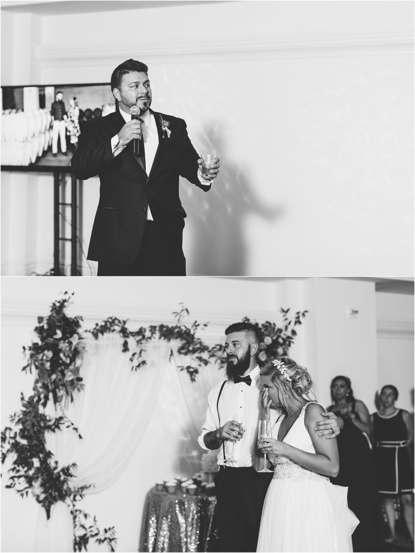 jessica_ryan_photography_virginia_wedding_photographer_candid_authentic_hampton_roads_wedding_photography_marina_shores_yacht_club_first_landing_state_park_woodland_theme_garden_3383