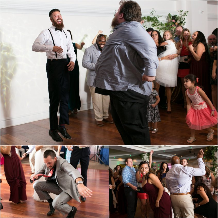 jessica_ryan_photography_virginia_wedding_photographer_candid_authentic_hampton_roads_wedding_photography_marina_shores_yacht_club_first_landing_state_park_woodland_theme_garden_3396