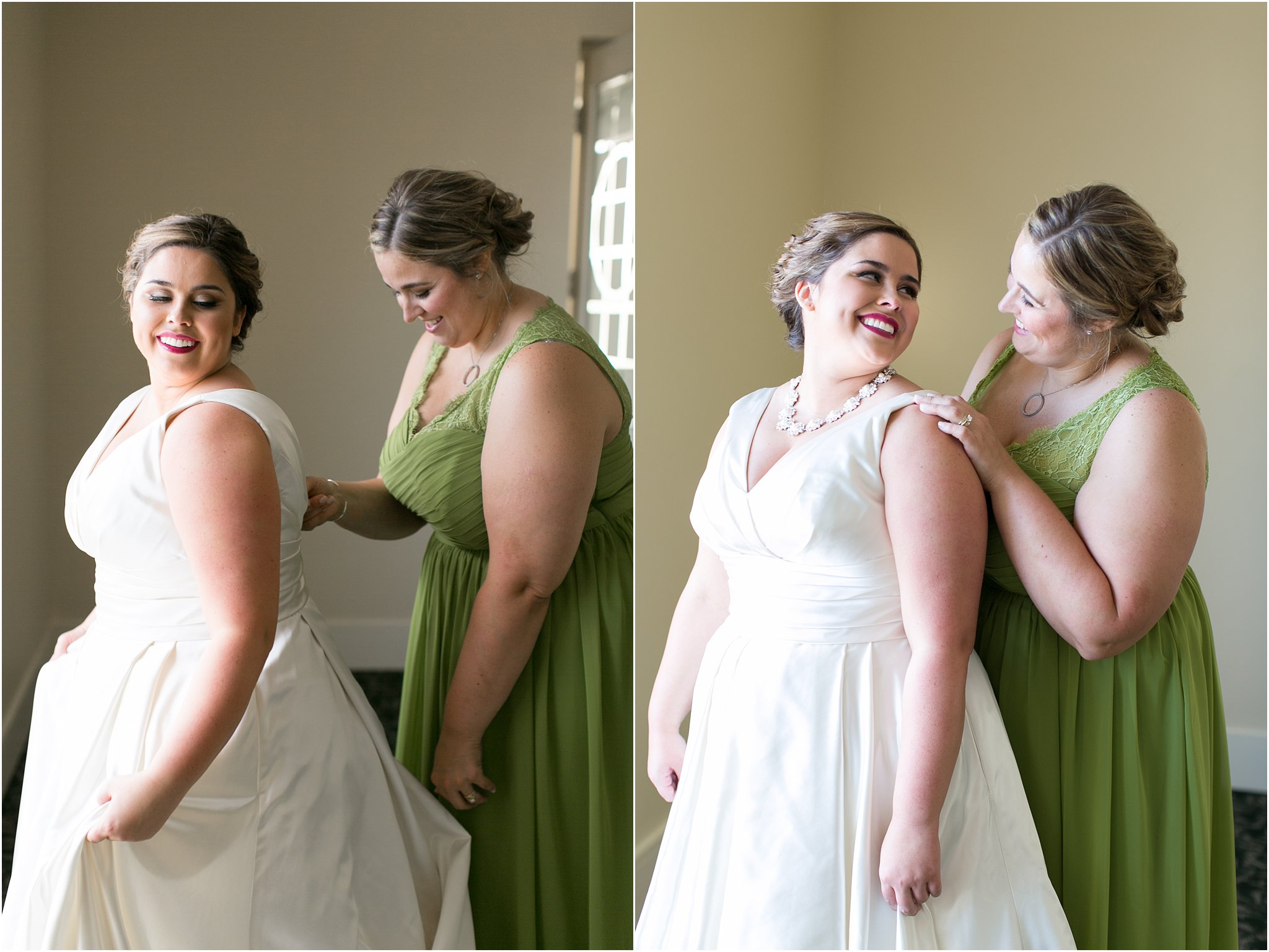 va_jessica_ryan_photography_virginia_wedding_norfolk_harrison_opera_house_norfolk_arts_district_portraits_3764