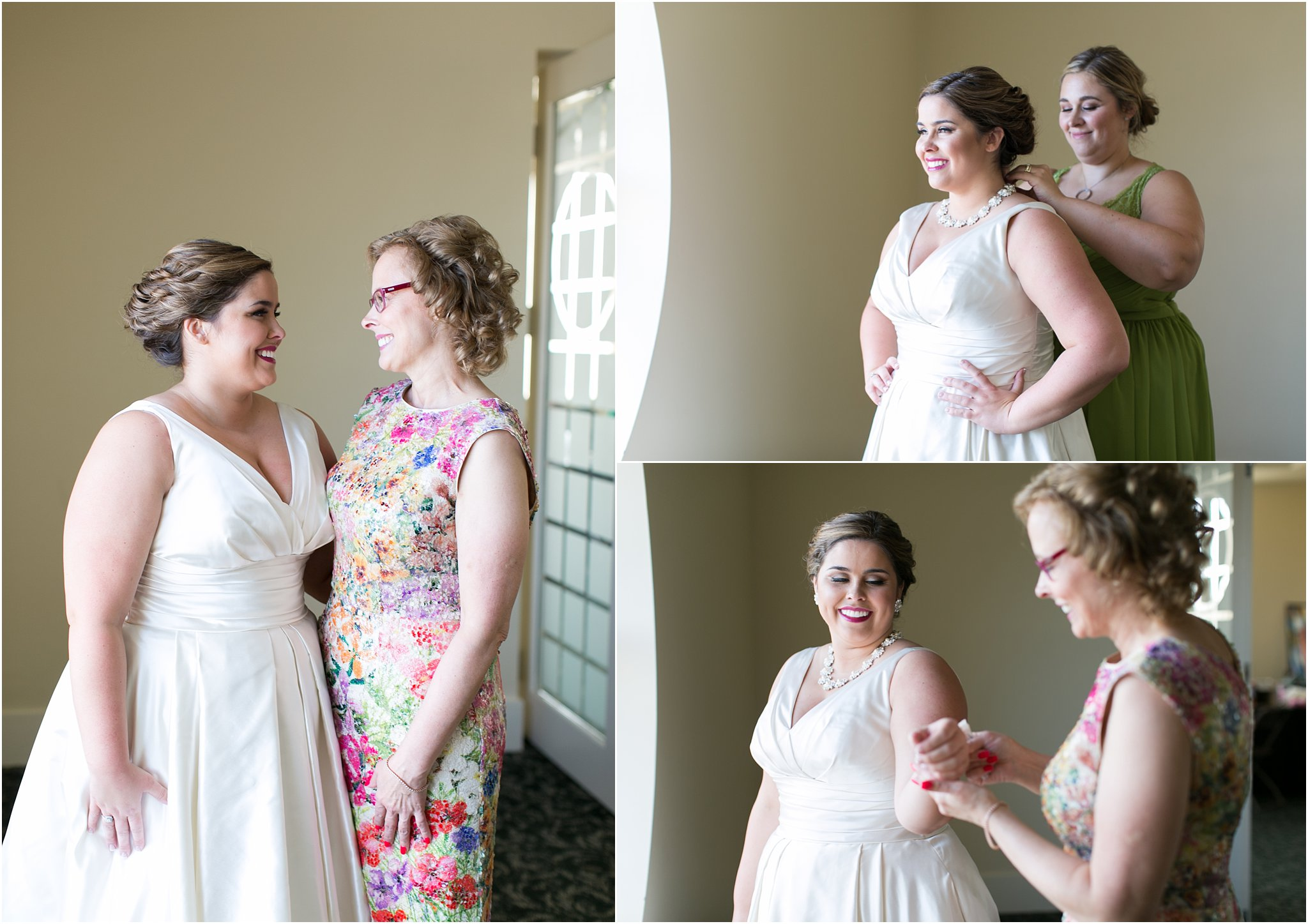 va_jessica_ryan_photography_virginia_wedding_norfolk_harrison_opera_house_norfolk_arts_district_portraits_3765