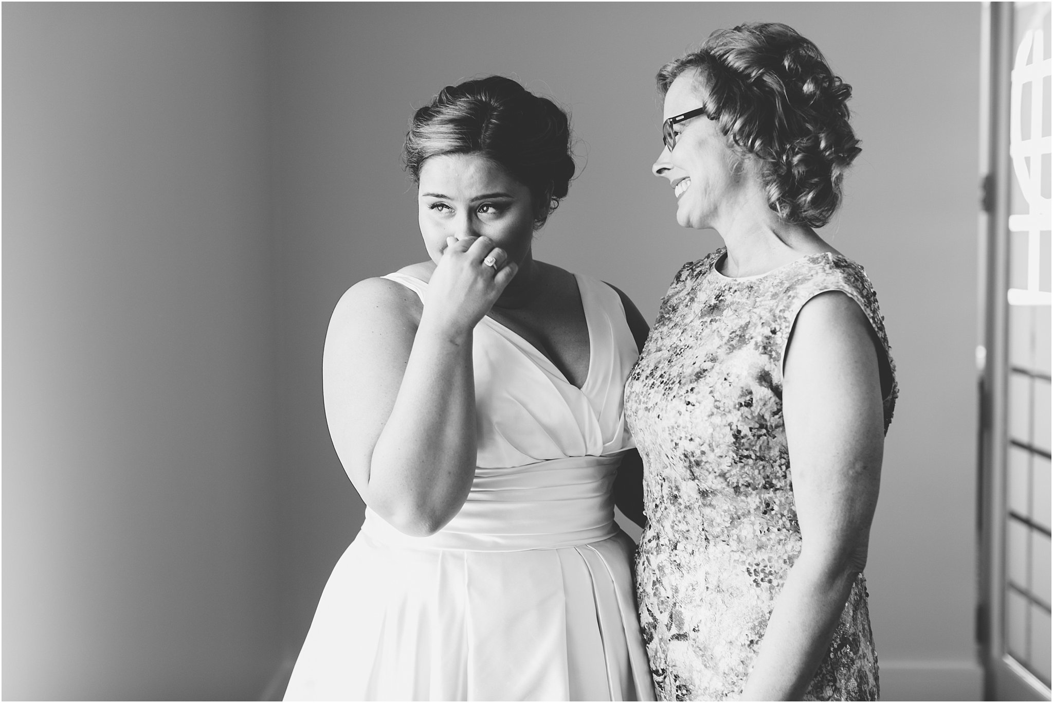 va_jessica_ryan_photography_virginia_wedding_norfolk_harrison_opera_house_norfolk_arts_district_portraits_3766