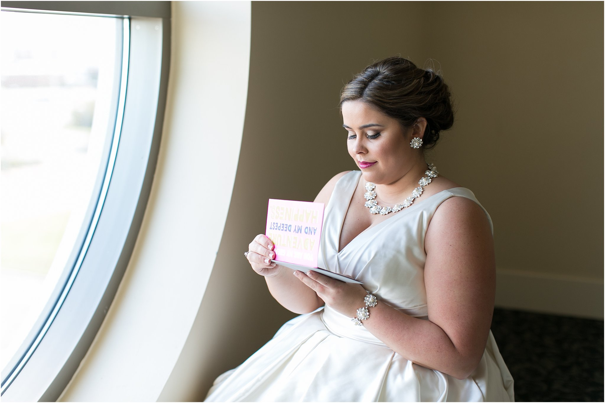 va_jessica_ryan_photography_virginia_wedding_norfolk_harrison_opera_house_norfolk_arts_district_portraits_3769