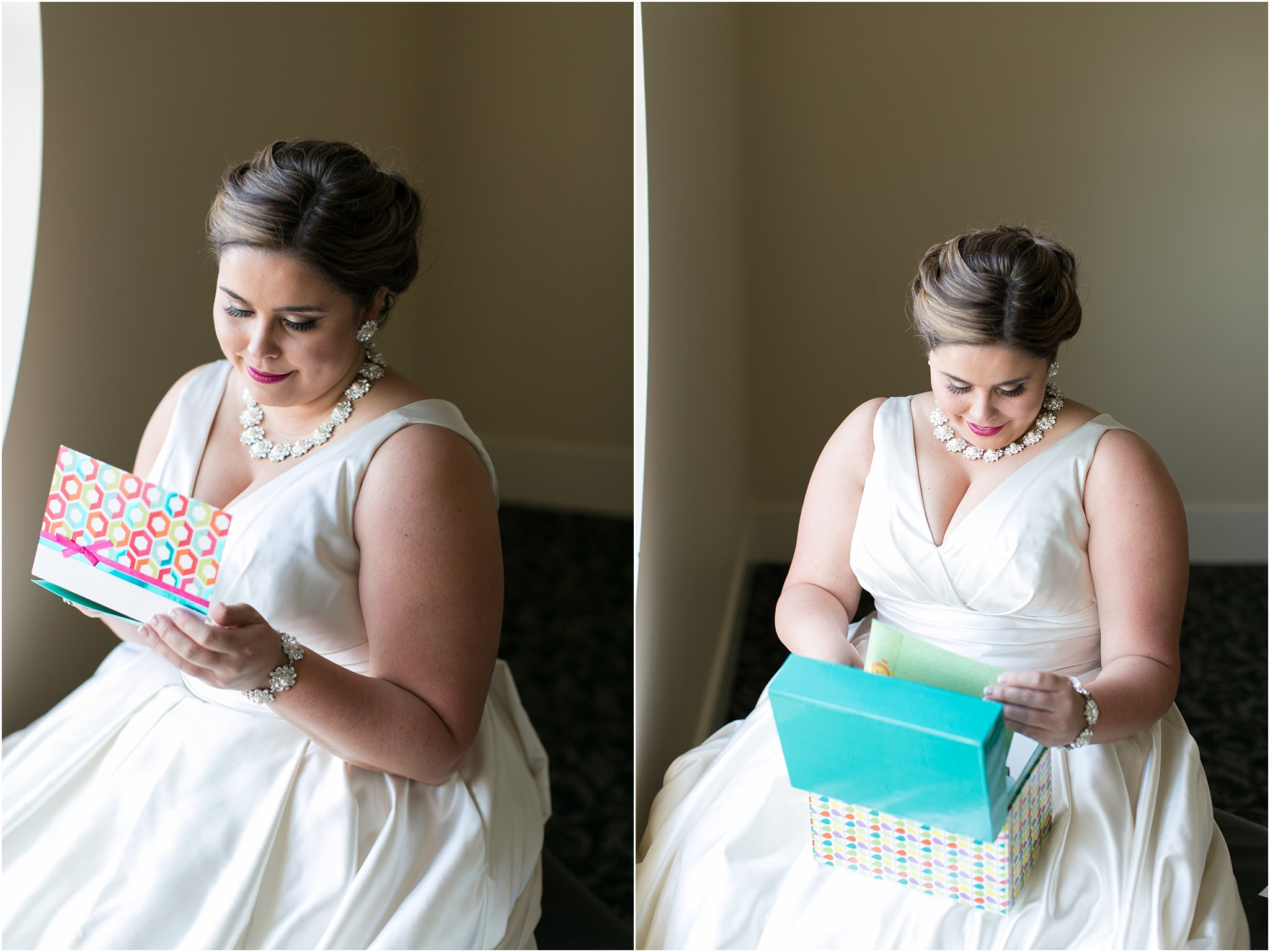 va_jessica_ryan_photography_virginia_wedding_norfolk_harrison_opera_house_norfolk_arts_district_portraits_3770