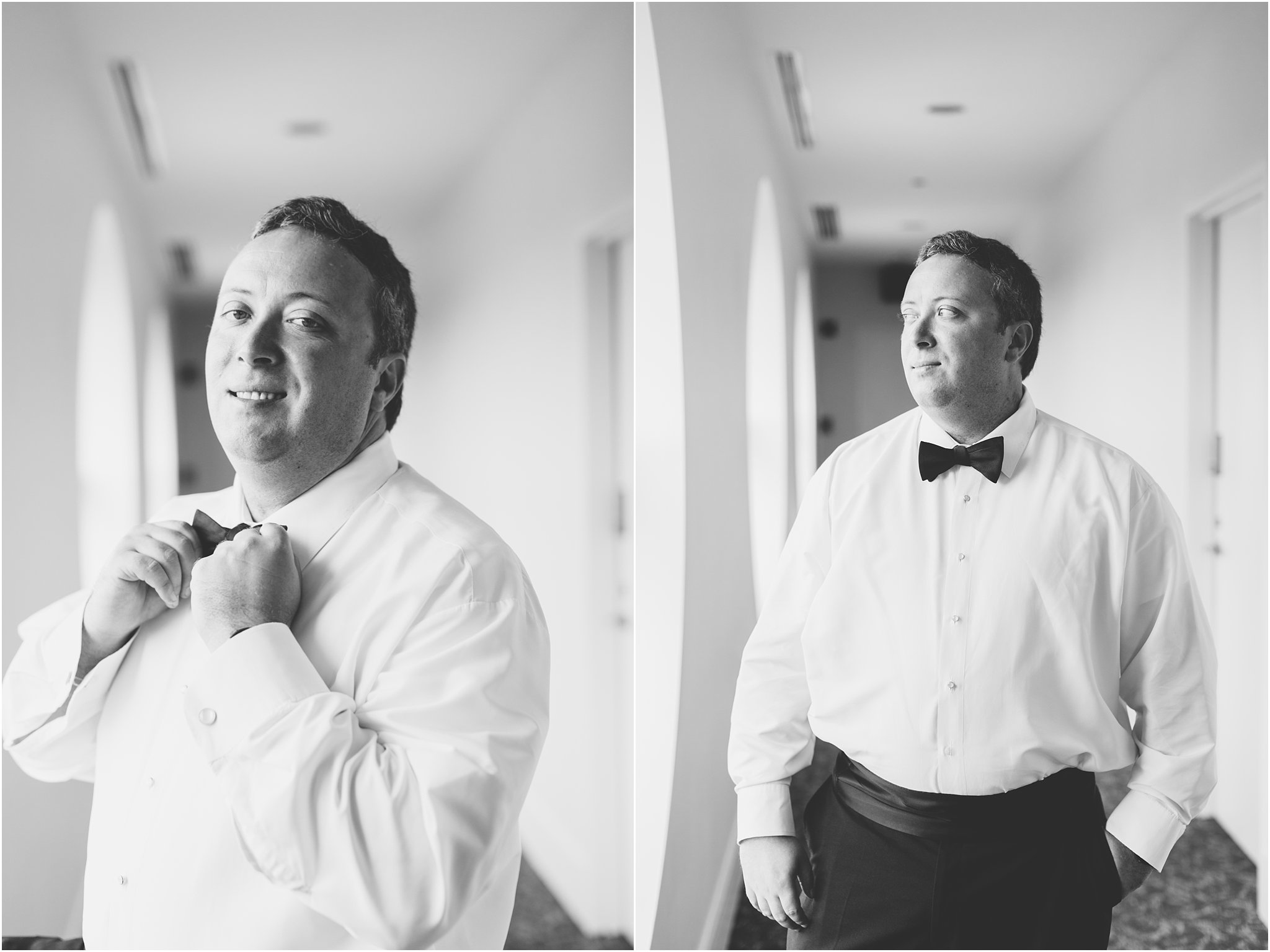 va_jessica_ryan_photography_virginia_wedding_norfolk_harrison_opera_house_norfolk_arts_district_portraits_3777