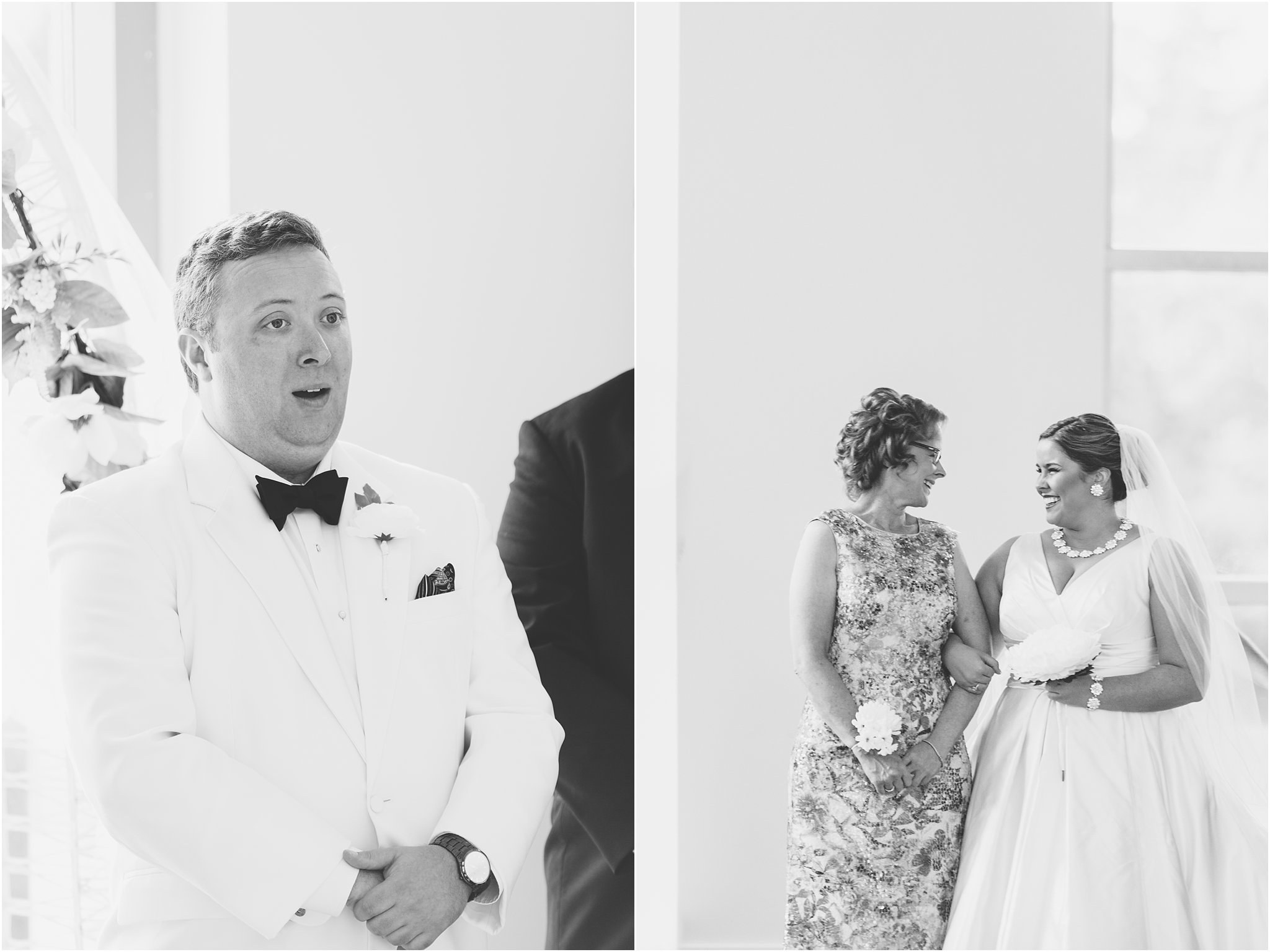 va_jessica_ryan_photography_virginia_wedding_norfolk_harrison_opera_house_norfolk_arts_district_portraits_3781