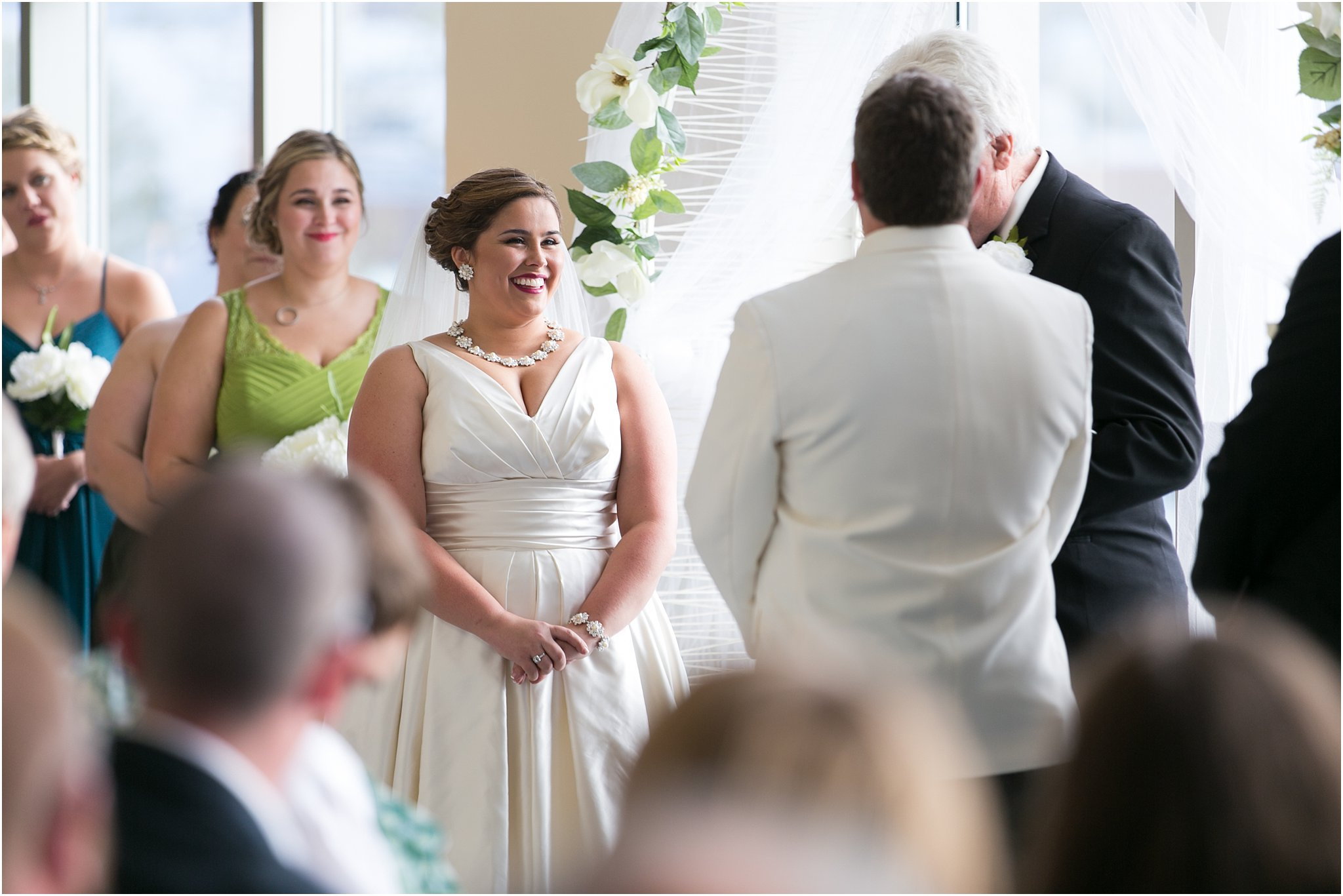 va_jessica_ryan_photography_virginia_wedding_norfolk_harrison_opera_house_norfolk_arts_district_portraits_3783