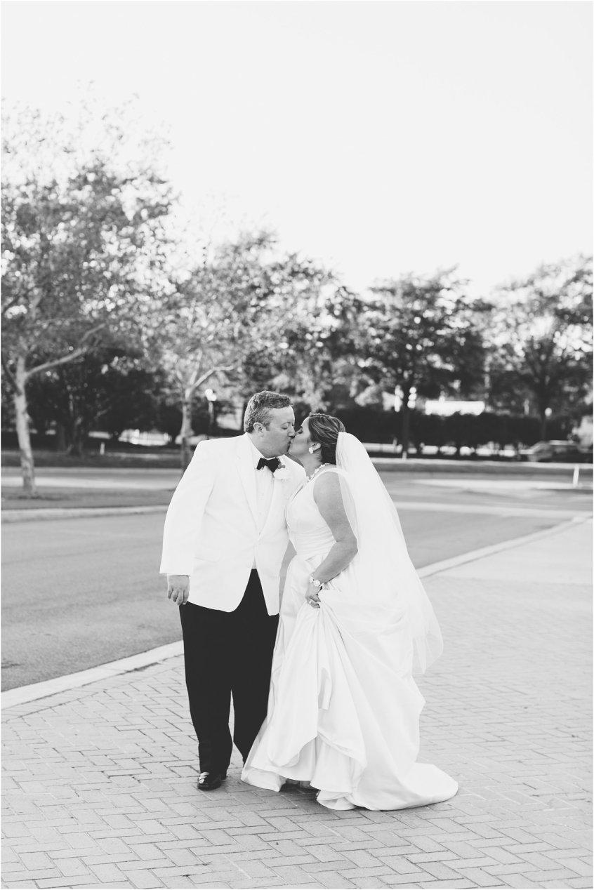 va_jessica_ryan_photography_virginia_wedding_norfolk_harrison_opera_house_norfolk_arts_district_portraits_3807