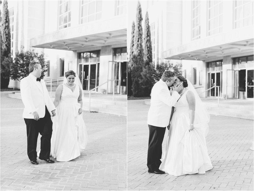va_jessica_ryan_photography_virginia_wedding_norfolk_harrison_opera_house_norfolk_arts_district_portraits_3809