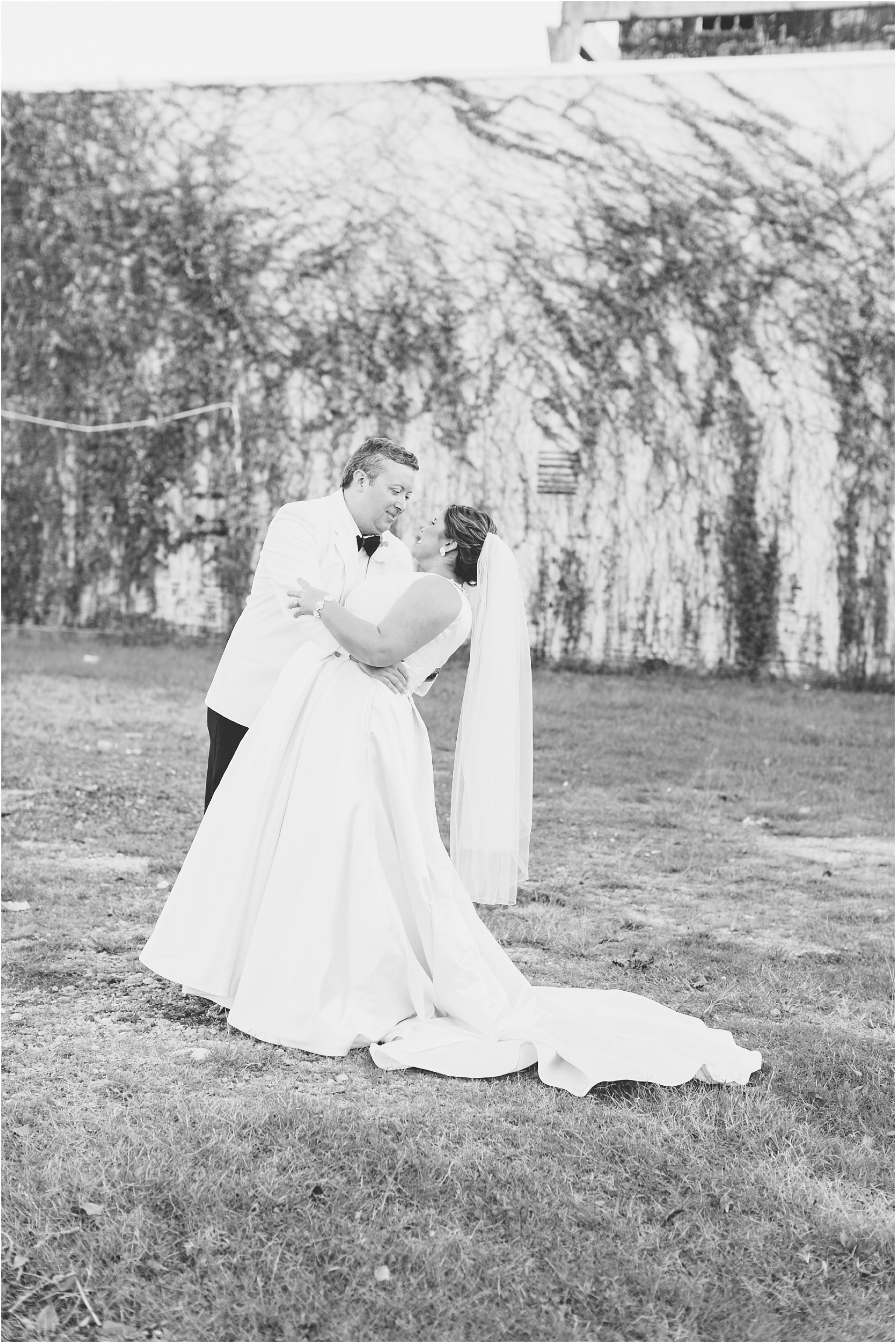 va_jessica_ryan_photography_virginia_wedding_norfolk_harrison_opera_house_norfolk_arts_district_portraits_3820