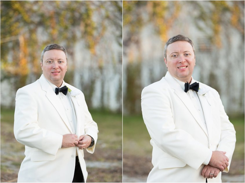 va_jessica_ryan_photography_virginia_wedding_norfolk_harrison_opera_house_norfolk_arts_district_portraits_3821