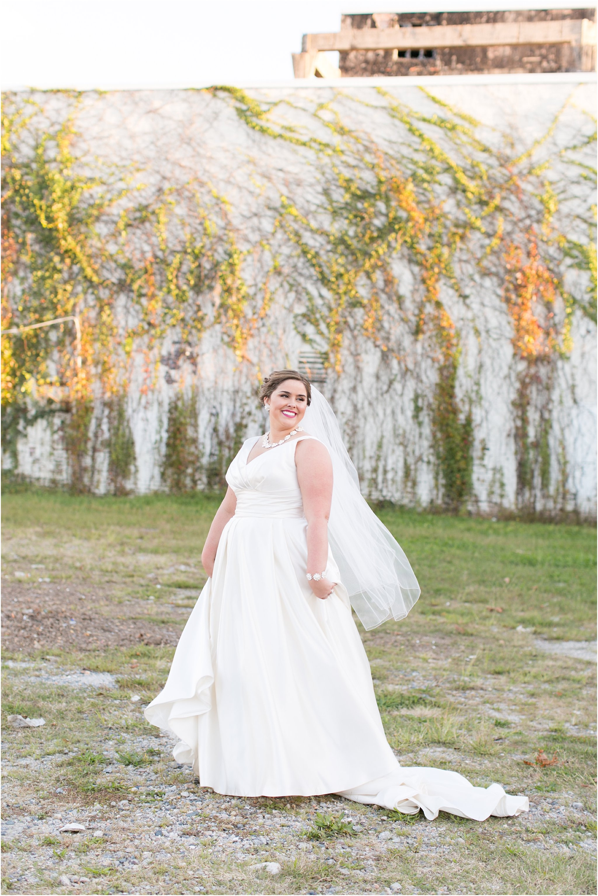 va_jessica_ryan_photography_virginia_wedding_norfolk_harrison_opera_house_norfolk_arts_district_portraits_3823