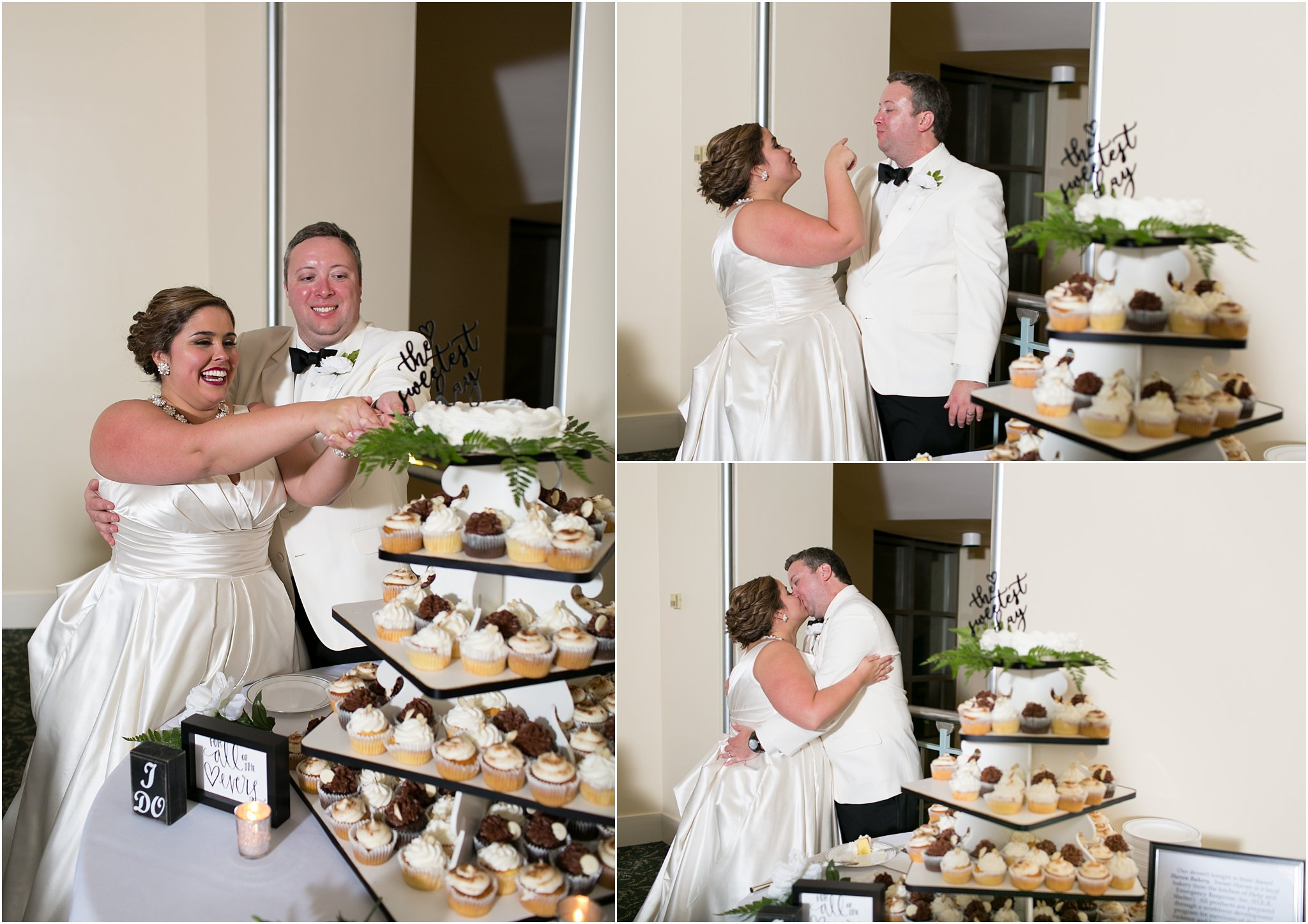 va_jessica_ryan_photography_virginia_wedding_norfolk_harrison_opera_house_norfolk_arts_district_portraits_3860