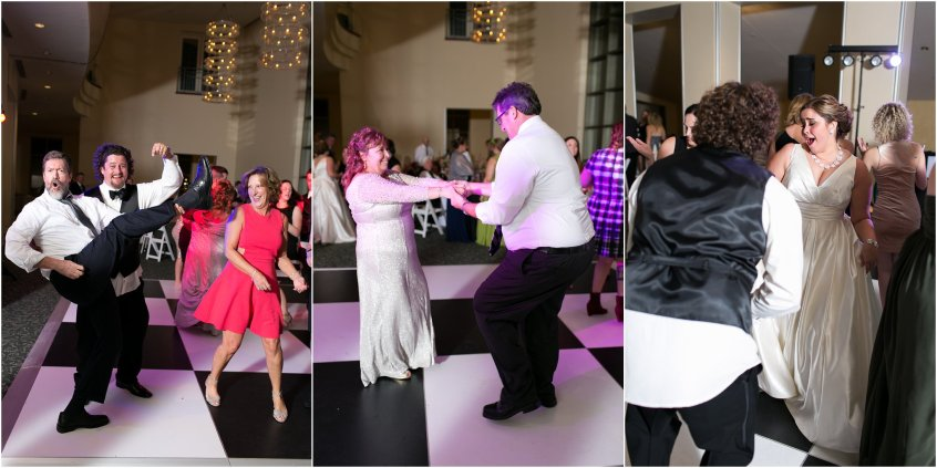 va_jessica_ryan_photography_virginia_wedding_norfolk_harrison_opera_house_norfolk_arts_district_portraits_3866