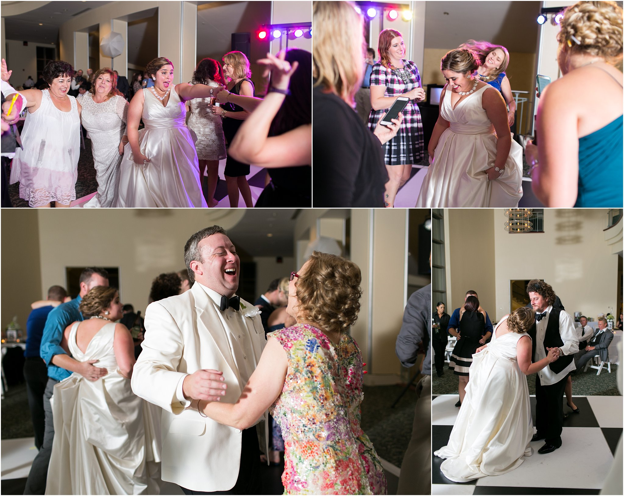 va_jessica_ryan_photography_virginia_wedding_norfolk_harrison_opera_house_norfolk_arts_district_portraits_3867