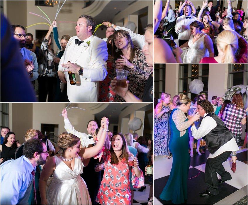 va_jessica_ryan_photography_virginia_wedding_norfolk_harrison_opera_house_norfolk_arts_district_portraits_3869