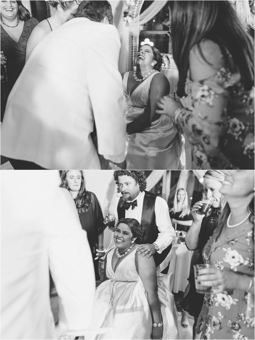 va_jessica_ryan_photography_virginia_wedding_norfolk_harrison_opera_house_norfolk_arts_district_portraits_3872