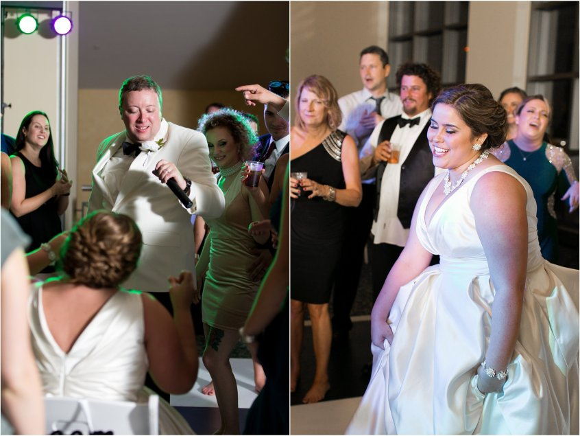va_jessica_ryan_photography_virginia_wedding_norfolk_harrison_opera_house_norfolk_arts_district_portraits_3874