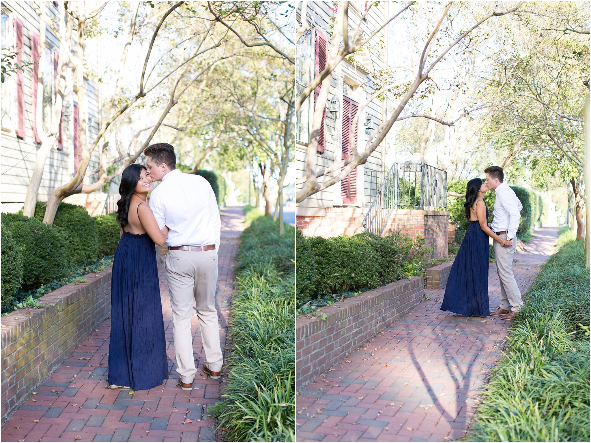 jessica_ryan_photography_virginia_smithfield_historical_downtown_engagement_portraits_candid_authentic_3707
