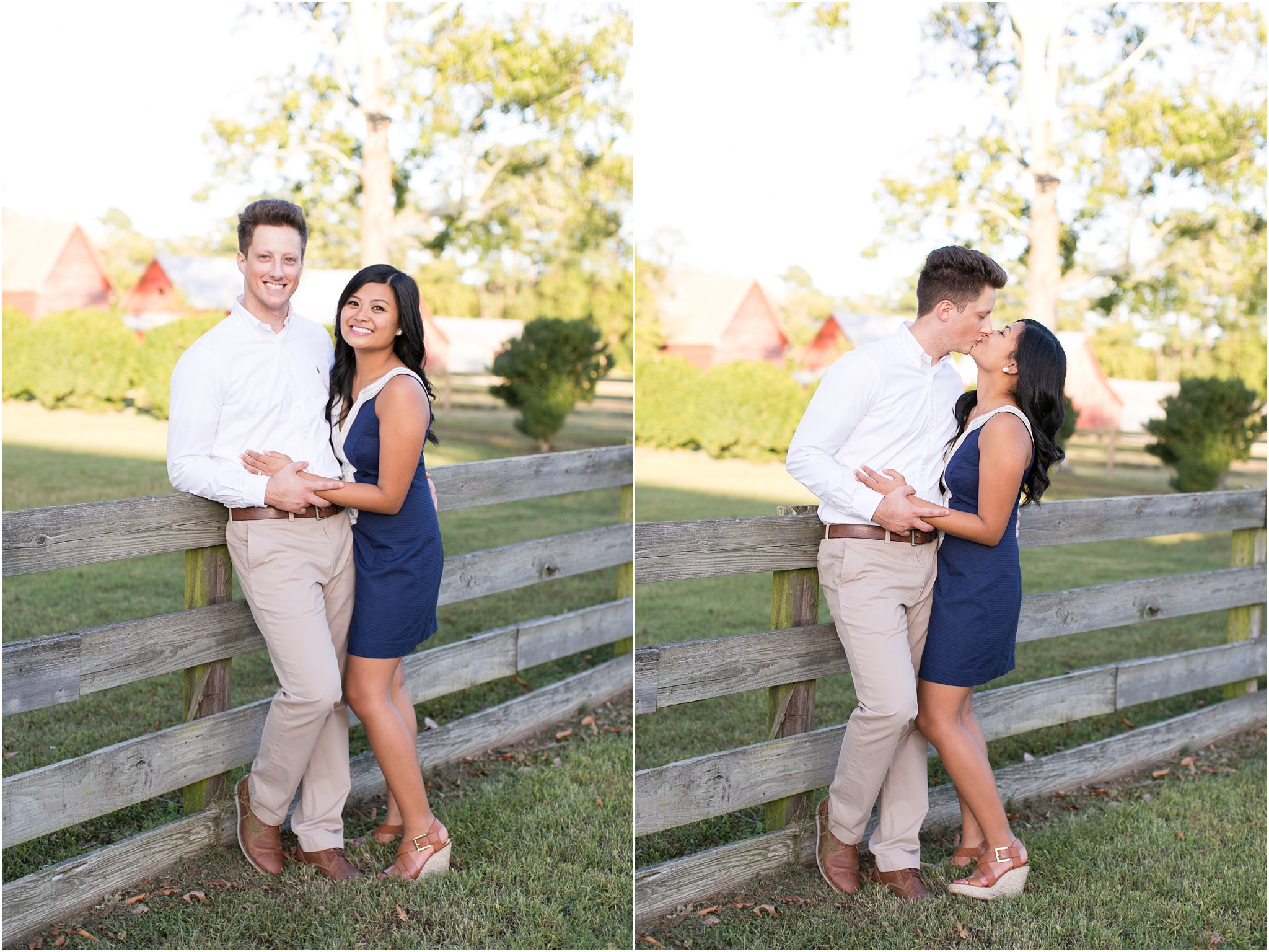 jessica_ryan_photography_virginia_smithfield_historical_downtown_engagement_portraits_candid_authentic_3723