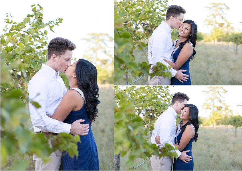 jessica_ryan_photography_virginia_smithfield_historical_downtown_engagement_portraits_candid_authentic_3728