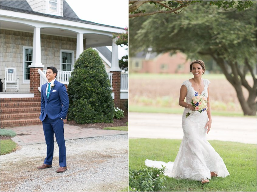 jessica_ryan_photography_virginia_wedding_photographer_wedding_hurricane__virginia_beach_shifting_sands_3451