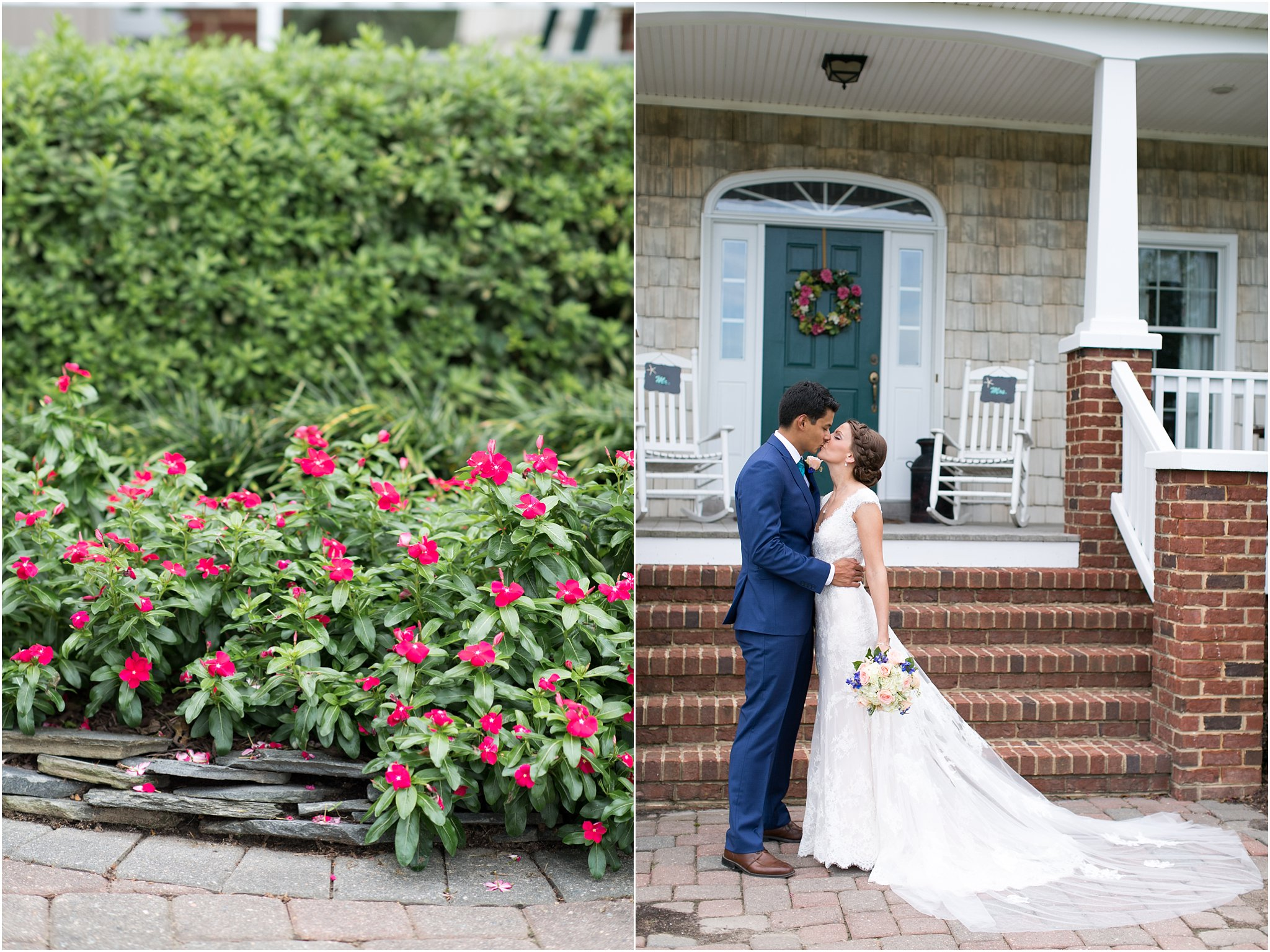 jessica_ryan_photography_virginia_wedding_photographer_wedding_hurricane__virginia_beach_shifting_sands_3458