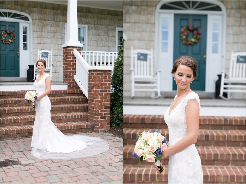 jessica_ryan_photography_virginia_wedding_photographer_wedding_hurricane__virginia_beach_shifting_sands_3460